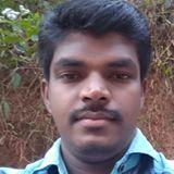 Nijesh from Nadapuram | Man | 20 years old | Sagittarius