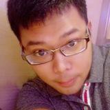 Lian from Melaka   Man   29 years old   Virgo