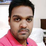 Ravi from Chabua | Man | 30 years old | Gemini