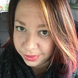 Judylicious from West Allis | Woman | 41 years old | Virgo