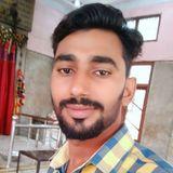 Ram from Narnaul | Man | 28 years old | Sagittarius