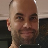 Changas from South Brisbane | Man | 34 years old | Taurus