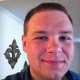 Ellis from Newton Center   Man   26 years old   Taurus