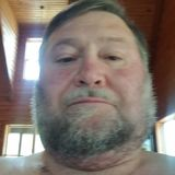 Fish from Biscoe | Man | 64 years old | Aries