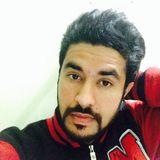 Guru from Nawashahr | Man | 29 years old | Capricorn