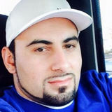 Mannyy from Redfield | Man | 30 years old | Taurus