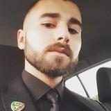 Sousa from Menton | Man | 24 years old | Scorpio