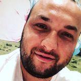 Adrian from Siegen   Man   32 years old   Aries