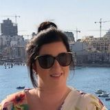 Lottie from Alderley Edge   Woman   32 years old   Cancer
