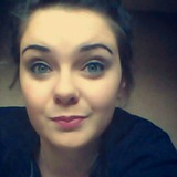 Mromalize from Cherbourg-Octeville | Woman | 23 years old | Sagittarius
