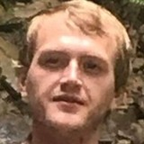 Kingdtenn from West Liberty | Man | 22 years old | Aquarius