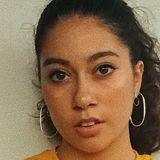 Cassandra from Hempstead | Woman | 23 years old | Aries