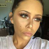Aliquinn from Sarnia | Woman | 25 years old | Gemini