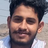 Rana from Shimla   Man   23 years old   Libra