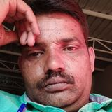 Raj from Chikmagalur | Man | 37 years old | Taurus