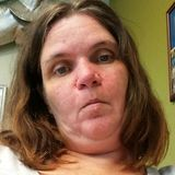Boo looking someone in Buras, Louisiana, United States #3