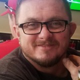 Tex from Sheboygan | Man | 46 years old | Libra