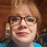 Countrygirl from Louisville | Woman | 51 years old | Libra