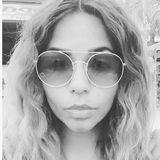 Zoey from San Juan | Woman | 34 years old | Sagittarius