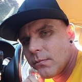 Captain from Salem | Man | 40 years old | Scorpio