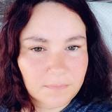 Pattygail from Granite City | Woman | 38 years old | Scorpio