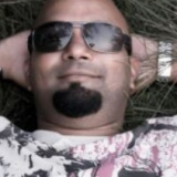 Carl from Madgaon   Man   36 years old   Capricorn