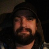 Brochumickafg from Trois-Rivieres | Man | 31 years old | Aries