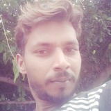 Akash from Ganj Muradabad   Man   24 years old   Libra