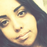 Erika  Bonilla from Colton | Woman | 23 years old | Scorpio