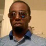 Travis from Starke   Man   37 years old   Leo
