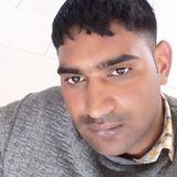Raju from Tawang | Man | 30 years old | Taurus