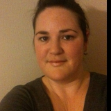 Chez from Birkenhead | Woman | 41 years old | Cancer