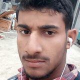Rakesh from Ramban | Man | 20 years old | Aquarius