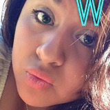 Jae from Old Orchard Beach | Woman | 24 years old | Pisces