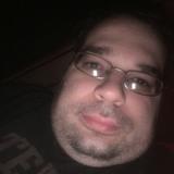 Fan4Undertakjv from Richmond   Man   32 years old   Aries