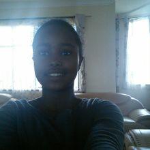 Ch looking someone in Kenya #1