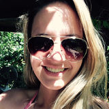 Caroline from Hove | Woman | 31 years old | Aquarius