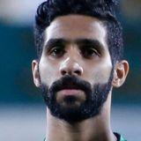 Hazza from Ad Dammam | Man | 29 years old | Leo