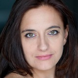 Nina from Paris | Woman | 35 years old | Sagittarius