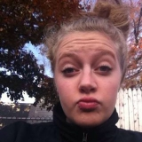 Morgan from Chicopee | Woman | 26 years old | Virgo