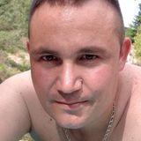 Nicolas from Valence | Man | 35 years old | Aquarius