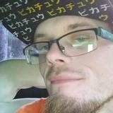 Skinnyskins1Ig from Conehatta | Man | 29 years old | Scorpio
