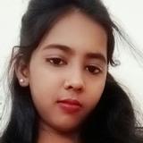 Diksha from Bangalore | Woman | 21 years old | Virgo