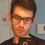 Al from Gatineau | Man | 22 years old | Gemini