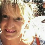 Nettie from Brisbane | Woman | 59 years old | Cancer