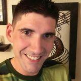 Jaykirk from Beaumont | Man | 34 years old | Taurus