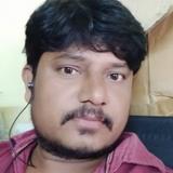 Ram from Ghatkesar | Man | 34 years old | Aquarius