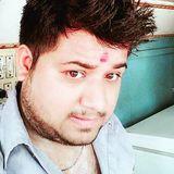 Vishalpathak from Jahangirabad | Man | 28 years old | Aquarius