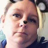 Babycakes from Exeter | Woman | 42 years old | Sagittarius