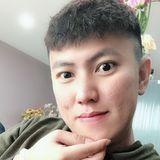 Jimmytan from Yong Peng | Man | 32 years old | Libra